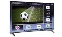 Smart Tivi OLED Panasonic TH-55EZ950V - 55 inch