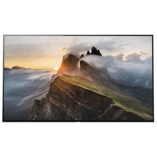 Smart Tivi OLED Sony KD-55A1 - 55 inch, 4K