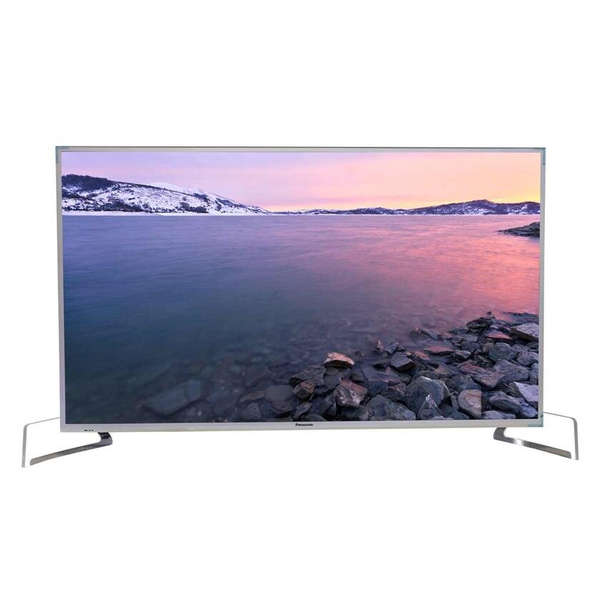 Smart Tivi Panasonic TH49LX1V (TH-49LX1V) - 49 inch, 4K - UHD (3840 x 2160)
