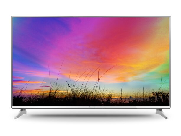 Smart Tivi Panasonic TH-55ES630V - 55 inch, Full HD (1920x1080)