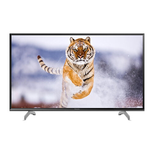 Smart Tivi Panasonic TH-40ES501V - 40 inch, Full HD (1920 x 1080px)