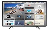 Smart Tivi Panasonic TH-40DS490V - 40 inch