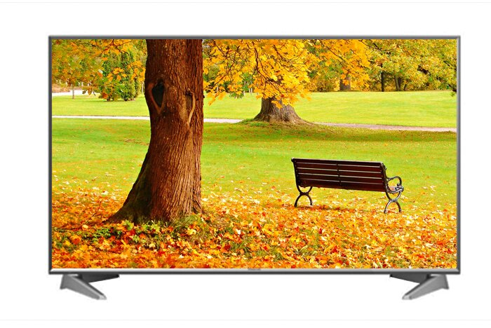 Smart Tivi Panasonic TH-49ES630V - 49 inch, Full HD (1920 x 1080px)
