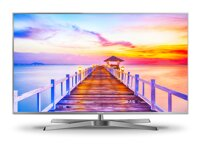 Smart Tivi Panasonic TH-50EX750V - 50 inch