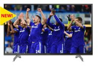 Smart Tivi Panasonic TH-49ES500V - 49 inch, Full HD (1920 x 1080)
