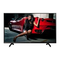 Smart Tivi Panasonic TH-40ES505V - 40 inch