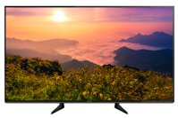 Smart Tivi Panasonic TH-55EX600V - 55 inch, 4K - UHD (3840 x 2160)