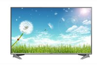 Smart Tivi Panasonic TH-55ES600V - 55 inch, Full HD (1920 x 1080)