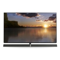 Smart Tivi Panasonic TH-65EZ1000V - OLED, 65 inch