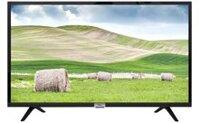 Smart Tivi Panasonic TH-40GS550 - Full HD, 40 inch