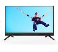 Smart Tivi Philips 32PHT5883/74 - 32 inch, HD(1366 x 768)