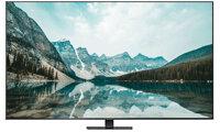 Smart Tivi QLED Samsung QA55Q800T - 55 inch, 8K - UHD (7680 x 4320)