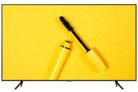 Smart Tivi QLED Samsung QA55Q60T - 55 inch, 4K - UHD (3840 x 2160)