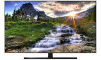 Smart Tivi QLED Samsung QA55Q70T - 55 inch, 4K - UHD (3840 x 2160)