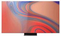 Smart Tivi QLED Samsung QA65Q950TS - 65 inch, 8K - UHD (7680 x 4320)