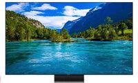 Smart Tivi QLED Samsung QA55Q95T - 55 inch, 4K - UHD (3840 x 2160)