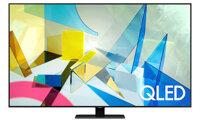 Smart Tivi QLED Samsung QA85Q80T - 85 inch, 4K - UHD (3840 x 2160)