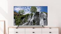 Smart Tivi QLED Samsung QA50Q60T - 50 inch, 4K