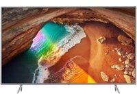 Smart Tivi Samsung 43Q65, 43 inch, 4K HDR