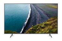 Smart Tivi Samsung 43RU7200 -  43 inch, 4K UHD, HDR