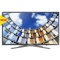 Smart Tivi Samsung 49M5523 (UA49M5523) - 49 inch, HD