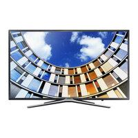 Smart Tivi Samsung 55M5503 (UA55M5503) - 55 inch, Full HD,  Tizen OS