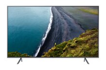 Smart Tivi Samsung 55RU7200 - 55 inch , 4K UHD, HDR