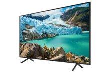Smart Tivi Samsung 65RU7100 -  65 inch  4K UHD, HDR