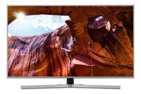Smart Tivi Samsung 65RU7400- 65 inch, 4K, UHD, HDR
