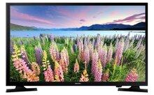 Smart Tivi Samsung UA40J5250D - 40 inch, Full HD