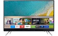 Smart Tivi Samsung UA43K5300 (43K5300) - 43 inch, Full HD (1920 x 1080)