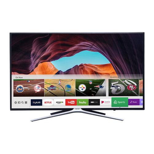 Smart Tivi Samsung UA43M5500 (UA-43M5500) - 43 inch, LED