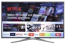 Smart Tivi Samsung UA43M5523 -43 inch