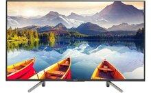 Smart Tivi Samsung UA43R6000 - 43 inch