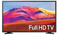 Smart Tivi Samsung UA43T6500 (43T6500) - 43 inch, Full HD (1920 x 1080)