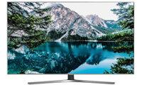 Smart Tivi Samsung UA43TU8500 (43TU8500) - 43 inch, 4K - UHD (3840 x 2160)
