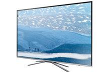 Smart Tivi Samsung UA49KU6400 (UA-49KU6400) - 49 inch, UHD