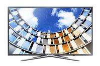 Smart Tivi Samsung UA49M5520 (UA-49M5520) - 49 inch, Full HD (1920 x 1080)