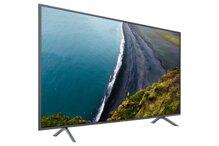 Smart Tivi Samsung UA50RU7200 (UA-50RU7200) - 50 inch, 4K UHD, HDR