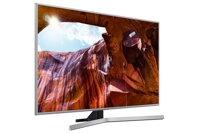 Smart Tivi Samsung UA50RU7400 (50RU7400) - 50 inch 4K, UHD, HDR