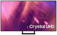Smart Tivi Samsung UA55AU9000 - 55 inch, Ultra HD 4K