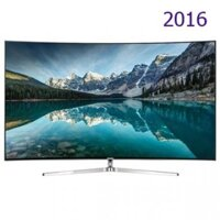 Smart Tivi Samsung UA55K5300 (UA-55K5300) - 55 inch, Full HD (1920 x 1080)