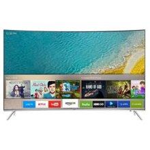 Smart Tivi Samsung UA55KS7500 (UA-55KS7500) - 55 inch, UHD