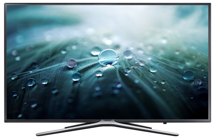 Smart Tivi Samsung UA55M5520 (UA-55M5520) - 55 inch, Full HD (1920 x 1080)