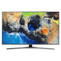 Smart Tivi Samsung UA55MU6400 (UA-55MU6400) - 55inch, 4K - UHD (3840 x 2160)