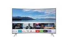 Smart Tivi Samsung UA55MU8000 (UA-55MU8000) - 55 inch