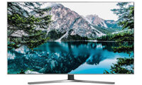 Smart Tivi Samsung UA55TU8500 - 55 inch, 4K - UHD (3840 x 2160)