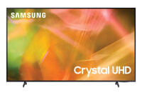 Smart Tivi Samsung UA75AU7000 - 75 inch, Ultra HD 4K