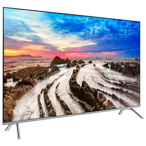 Smart Tivi Samsung UA75MU7000 (UA-75MU7000) - 75 inch, 4K - UHD (3840 x 2160)
