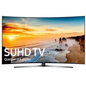 Smart Tivi Samsung UA78KS9800 (UA-78KS9800) - 78 inch, 4K - UHD (3840 x 2160)
